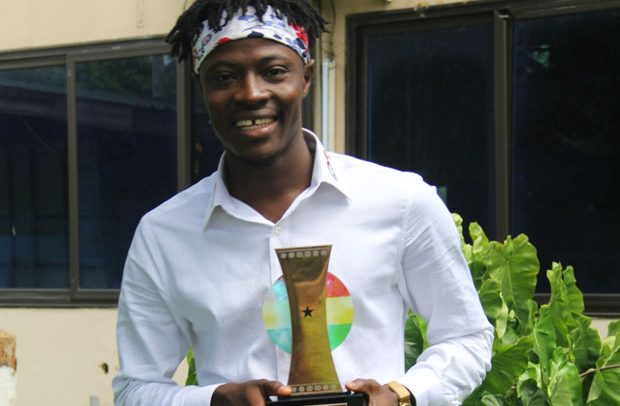 Fancy Gadam Did Not Deserve To Win Most Popular Song Of The Year – Attractive Mustapha