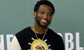 Rapper, Gucci Mane Acquires World's Fastest Ferrari (PHOTOS)