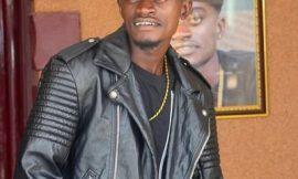 (PHOTOS) Kwadwo Nkansah A.K.A. DJ Lil Win Has Changed His Hairstyle Ahead Of His Birthday Bash