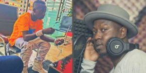 Artistes Keep Chasing Patapaa For A Feature As Flowkingstone Also Hints On A Collaboration With Him