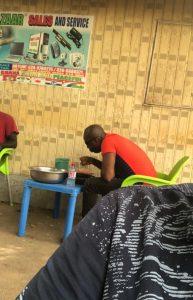 (VIDEO) Men Who Lick Women's Private Part Live Long – Prophet kumchacha