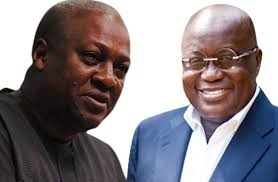 Nana Addo needs miracles from Obinim's sticker to Deliver – Mahama