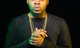 Olamide Fights Against Drug Abuse In Official Video For Single 'Science Student'