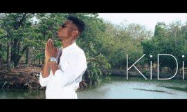 [New Music] KiDi – Adiepena (Prod. by Dat BeatGod)