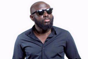 Akrobeto Is A Better Actor Than Ekow Blankson And He Knows It – Kofi Asamoah