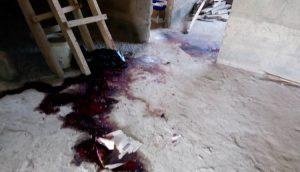 E/R: Unemployed Son Kills Father At Koforidua Okorase