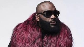 Best Rick Ross quotes and sayings