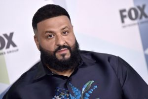 DJ Khaled Tos 2018 BET Awards Nominations: See the Full List