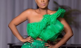 Selly Galley Talks About Mediocre Movie Producers