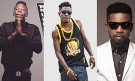 BET releases official 2018 nominations: Check out which Ghanaian made the list