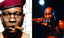 Why Yahoo Boys Are Still 'Mugus' To The Whites – Seun Kuti Reveals