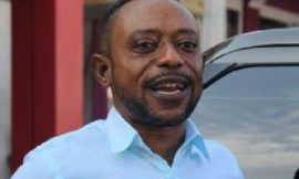 Obinim may be worshiping a different 'God'- Rev. Owusu Bempah alleges