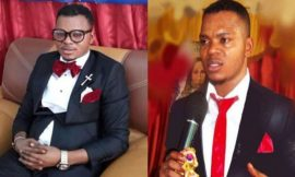 Exposed! Popular Church Pastor, Daniel Obinim Reveals How He Makes His Money