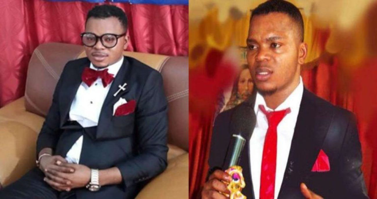 Exposed! Popular Church Pastor, Daniel Obinim Reveals How He Makes His Money