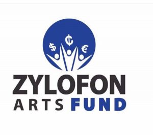 Zylofon Arts Fund Invests GHC 1.7million Into The Film Industry