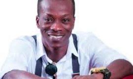 KK Fosu 'quits' music, manages footballers