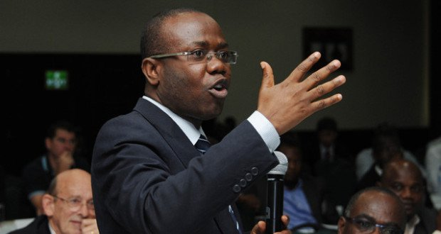 BREAKING NEWS: FIFA ban Kwesi Nyantakyi for life from Football*