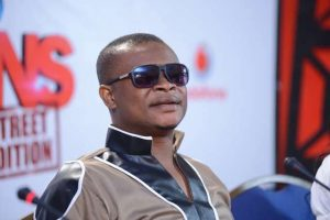 Do Other Things To Stay Relevant If You Don't Have A Hit – Appietus