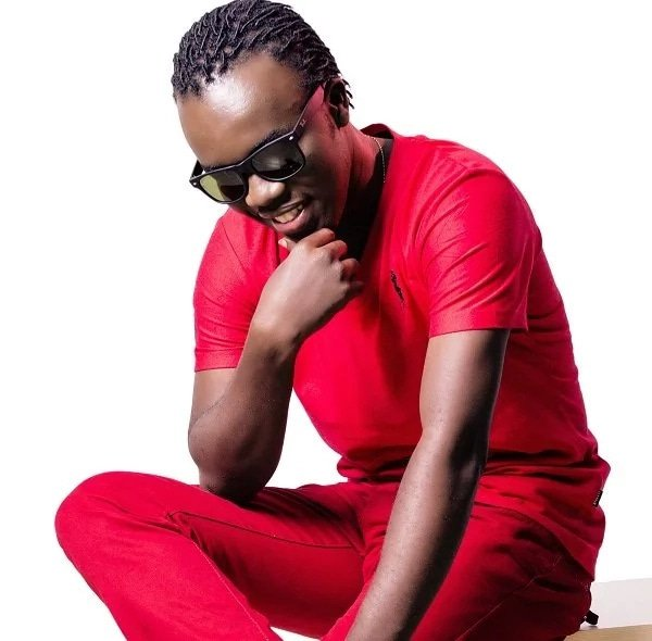 I Had To Let Go Of My Girlfriend Because She Feared Being Jilted- Akwaboah
