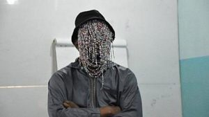 I Make Too Much Money To Consider Taking Bribe – Anas