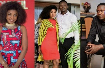 (Watch Video)- I'll Not Marry Stonebwoy's Manager – Becca