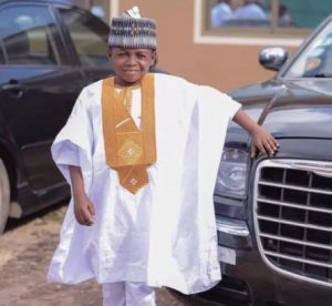 Yaw Dabo Finally Reveals His Real Age