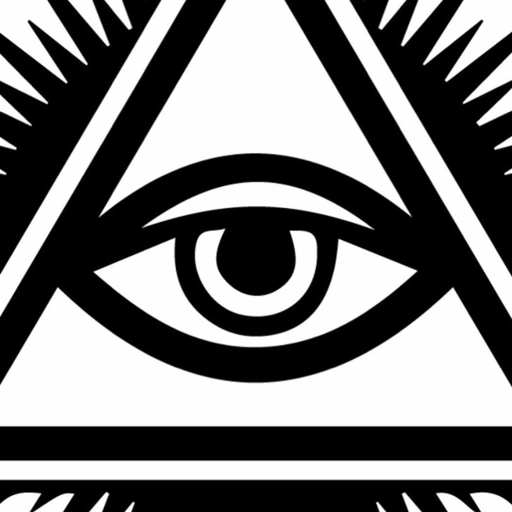 Zylofon Media Boss Nana Appiah Mensah Confirms illuminati Rumuors ?