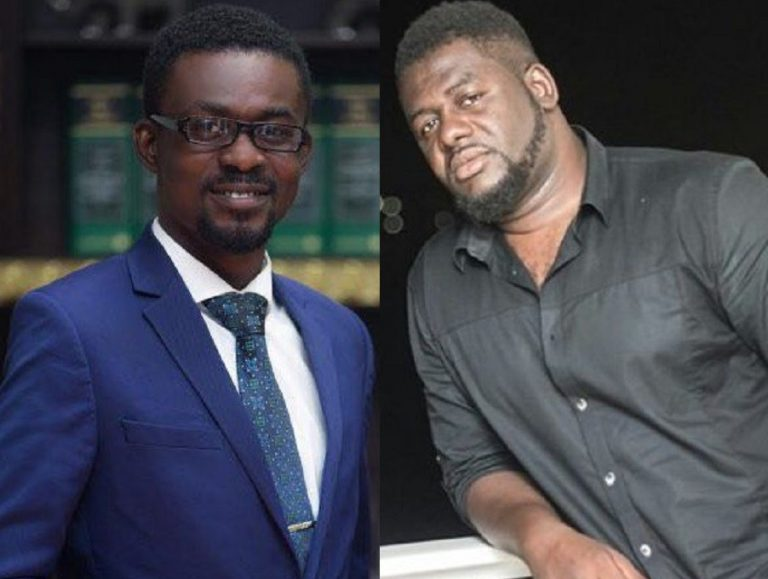 Zylofon media BULLDOG sacked, asked to return property.