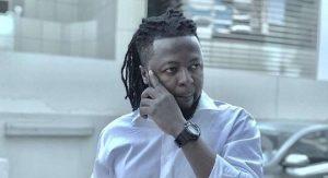 Guru Didn't Reunite Wutah – Manager reveal