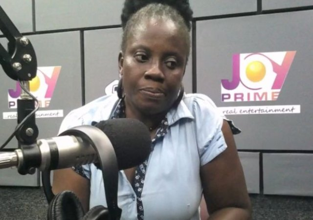 "I Performed On An Empty Stomach In Some Churches, Got Paid With ""God Bless You"" – Hanna Marfo"