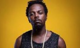 Korle Bu Children's Ward is no different from Ghana Prisons – Kwaw Kese