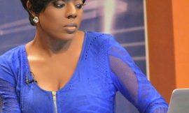 Nana Aba Anamoah Slams Abeiku Santana Over Joselyn Dumas Misstep