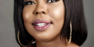 The man who can't practice what he teaches – Afia Schwarzenegger 'blast' Dr. Mensa Otabil