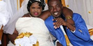 I'm Not married to Abena Boatemaa – Kumawood Actor Mmebusem tells inside story