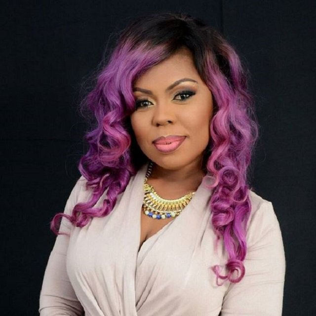 Afia Schwar Will Die At Prophet One's Church – Prophet Predicts