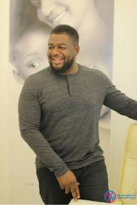 Iwan Is The Best Reggae/Dancehall Artiste In Ghana – Bulldog