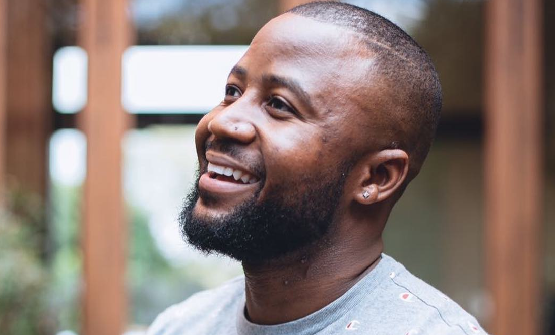 Cassper Nyovest and Wale collabo?