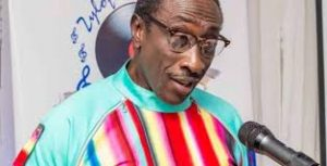 KSM Mocks Prophets Amidst Collapse of Ghanaian Banks