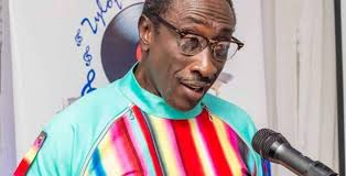 KSM Mocks Prophets Amidst Collapse of Ghanaian Banks