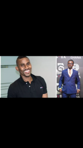 Ibrah One Again! Looking For Attention Or He's Really Serious This Time Around? Mocks