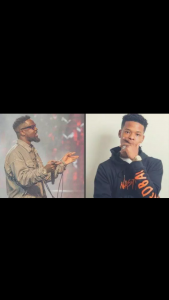 Sarkodie Is Bigger Than Nasty C – Bulldog