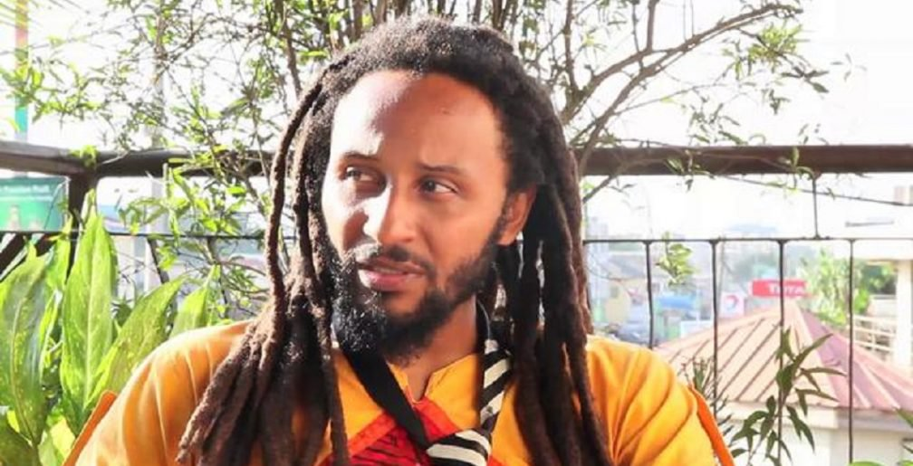 Wanlov Da Kubolor To Release A New Song 'Otabil Is A Thief'