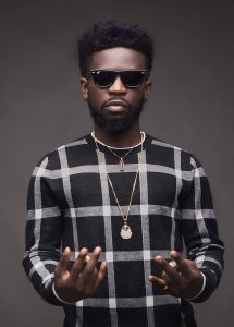 Bisa Kdei Reveals The Thing That Killed Highlife As A Genre