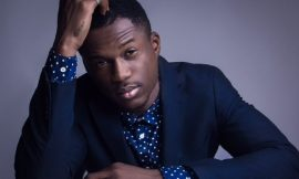 Joey B Breaks Silence On Why He Parted Ways With D-Black