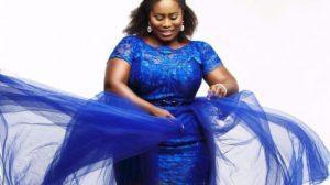 Lydia Forson Urges Kofi Kinaata To Do A Song About Sexy Fanti Women