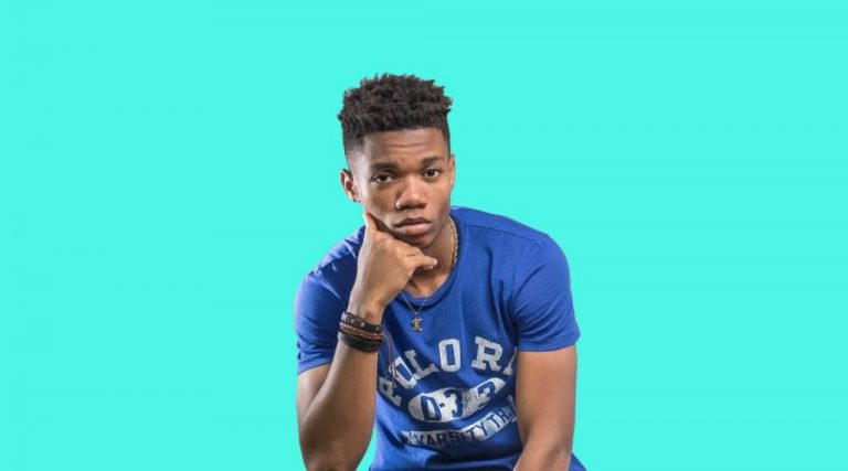 Musicians Entertain But Are Lonely – KiDi