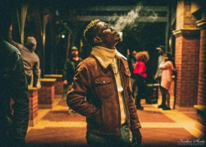 I'm Popular Not Because Of Controversy – Shatta Wale