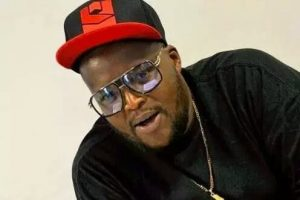 South African rapper, HHP Has Passed