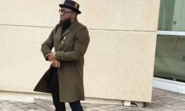 Why I Failed to Sign Runtown & Patoranking Records Says Timaya