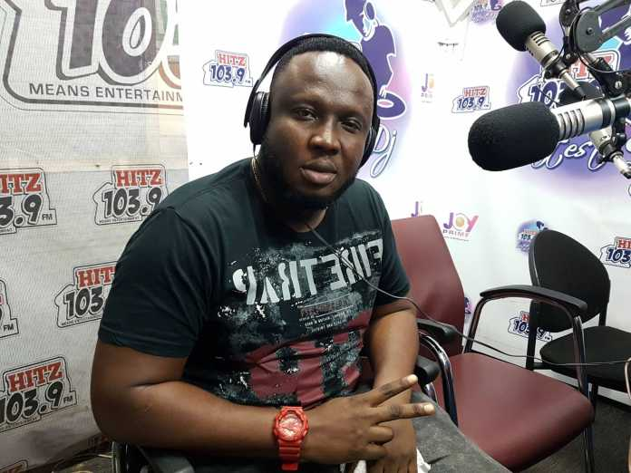 Pastors Who Deliver Prophecies On Radio Want Fame – Kaywa
